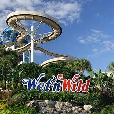 Orlando Information Fabulous Long Leaf Villa The